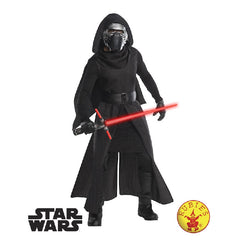 Kylo Ren Star Wars Collectors Edition - Hire