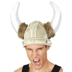 Viking Soft Helmet