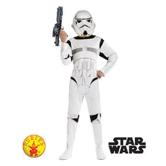 Stormtrooper - Adult X-Large