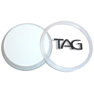 TAG Regular 32g - Assorted Colours