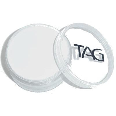 TAG Regular 90g - Assorted Colours