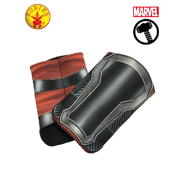 Thor Arm Guards - Adult