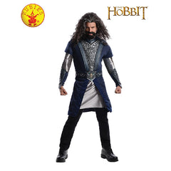 Thorin Deluxe Adult Costume