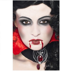 Vampire Make Up Kit - Greasepaint