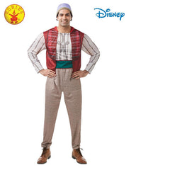 Aladdin 2019 Adult Costume