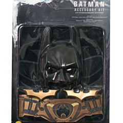 Batman Accessory Kit - Child