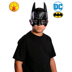 Batman Dark Knight Mask-Child