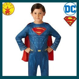 Boys Costumes - Superheroes & Villains