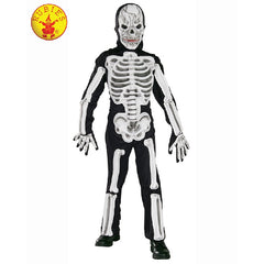 EVA Skeleton Suit-Child
