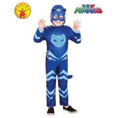 Catboy Glow in the Dark PJMasks Costume