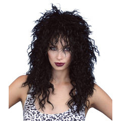 Wig-80s Cher