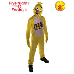 Chica Costume - Child
