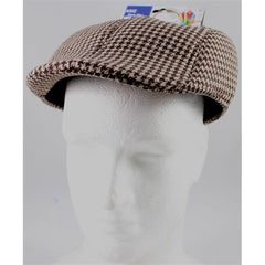 Country Squire Cap