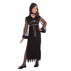 Darling of Darkness Costume-Child