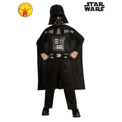 Darth Vader Classic Costume-Child