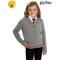 Hermione Sweater - Child