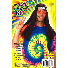 Hippy Kit - Forum