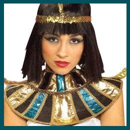 Historical - Egyptian