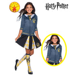 Hufflepuff Top - Child