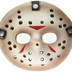 Jason Eva Hockey Mask
