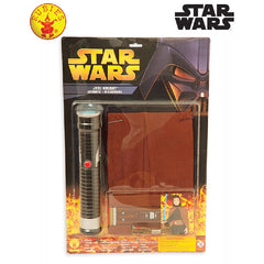 Jedi Knight - Childs Blister