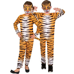 Tiger Costume-Child