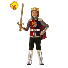 Knight Costume - Child