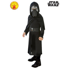 Kylo Ren Classic Costume-Child