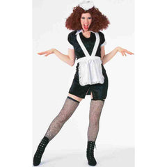 Magenta Costume - The Rocky Horror Picture Show