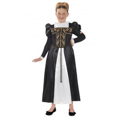Mary Queen of Scots - Horrible Histories