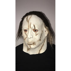 Mike Myers Halloween Mask
