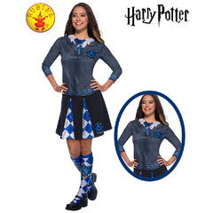 Ravenclaw Top - Adult