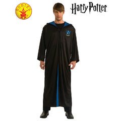 Ravenclaw Classic Robe - Adult
