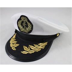 Captains Hat