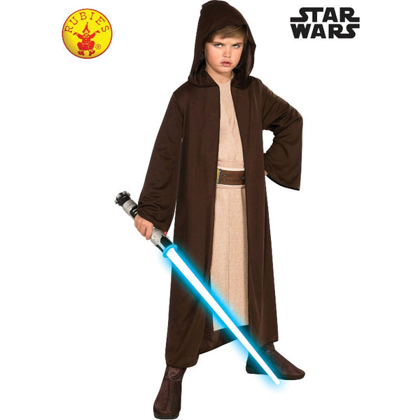 Jedi Classic Robe Child