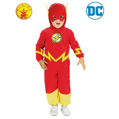 The Flash - Baby