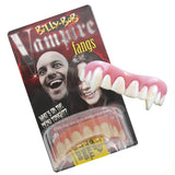 Billy Bob Teeth - Vampire