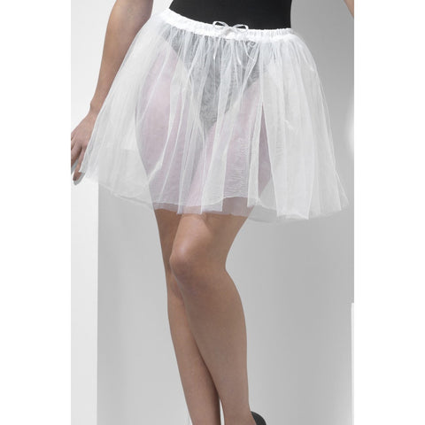 Accessories - Petticoats