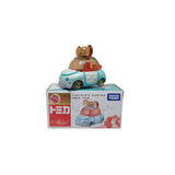 Takara Tomy Tomica Disney Motors Jewelry Way Ariel