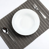 Elisa Stripes Table Mat