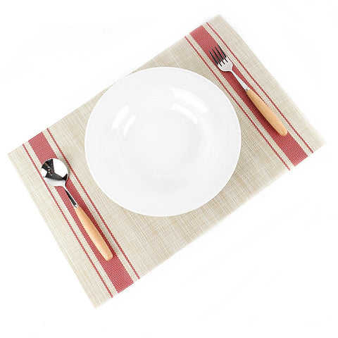 Venezio Stripes Table Mat