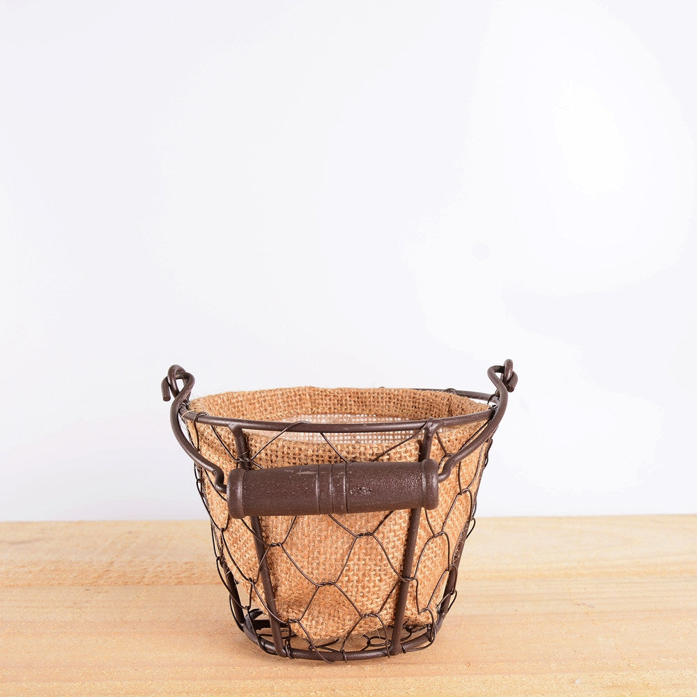 Food Storage Bucket