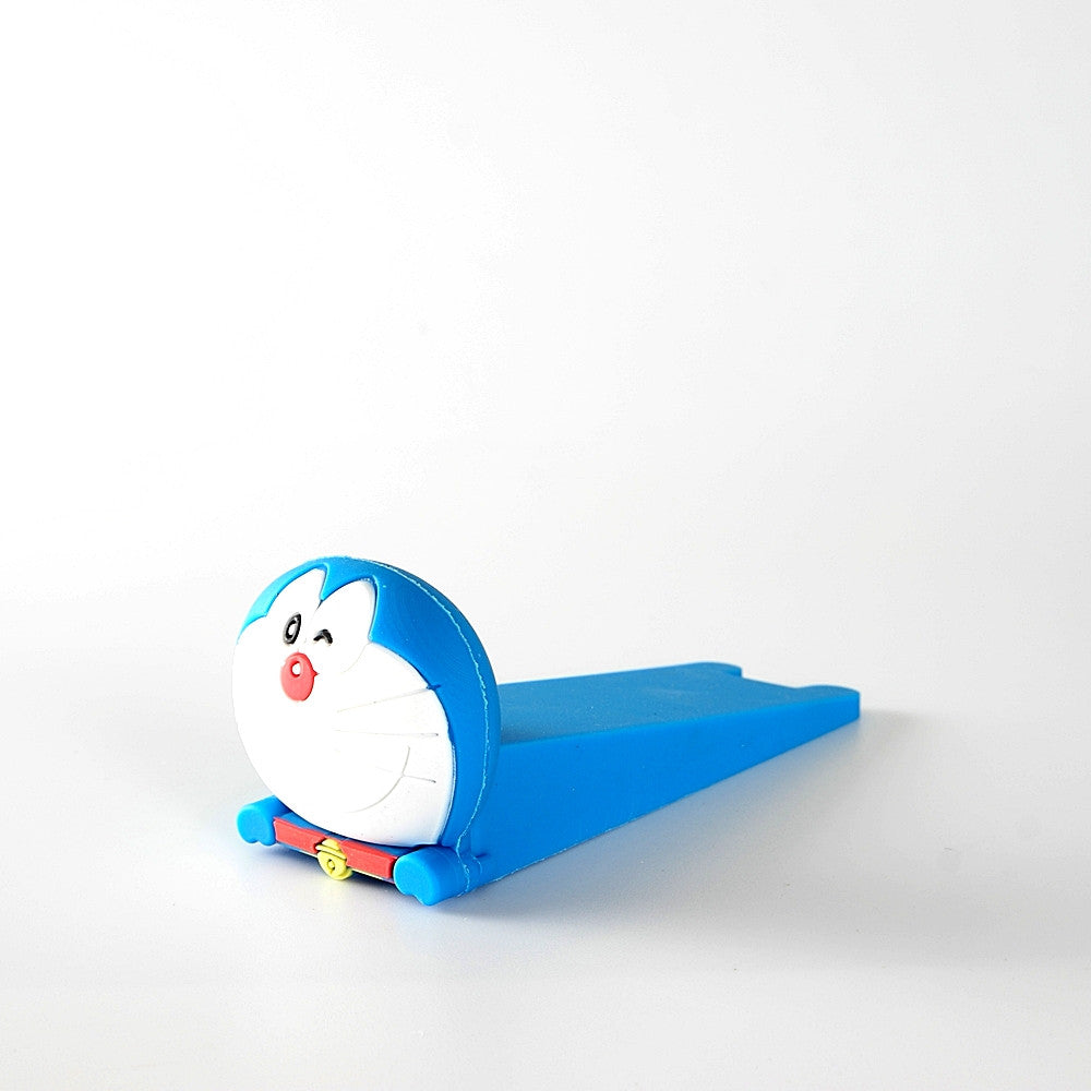 Doraemon Door Stopper