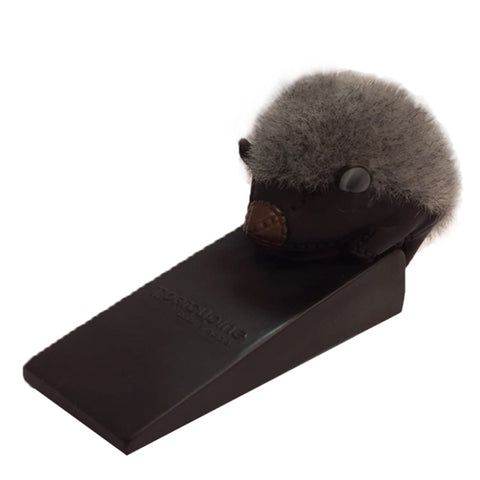 T.Porcupine Door Stopper