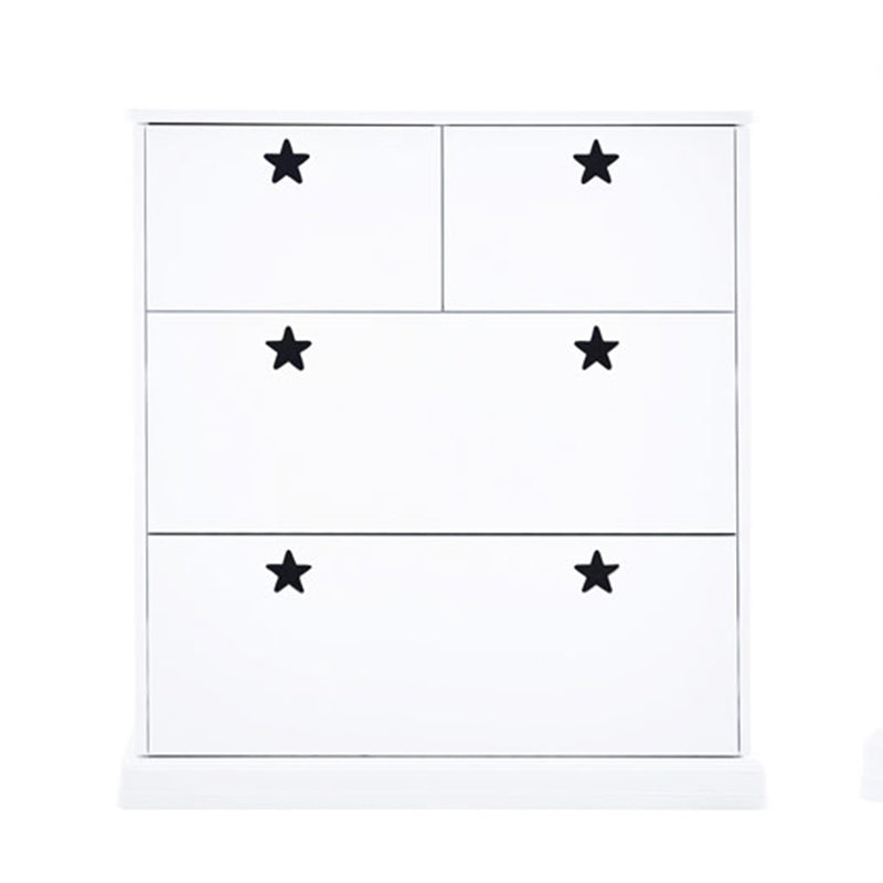 a402e6c9f177 Star Bright Chest of Drawers – Agoramart