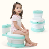 Training Toilet for Toddler