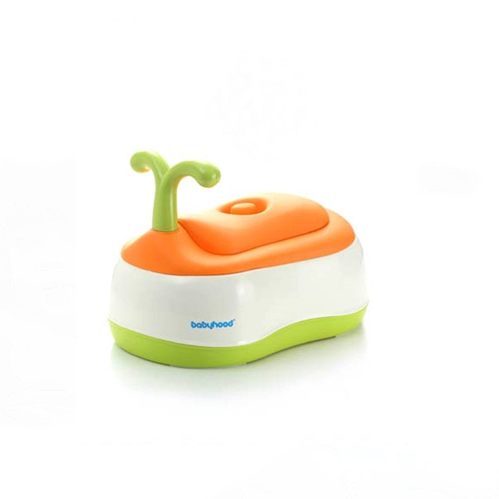 Babyhood Potty Seat