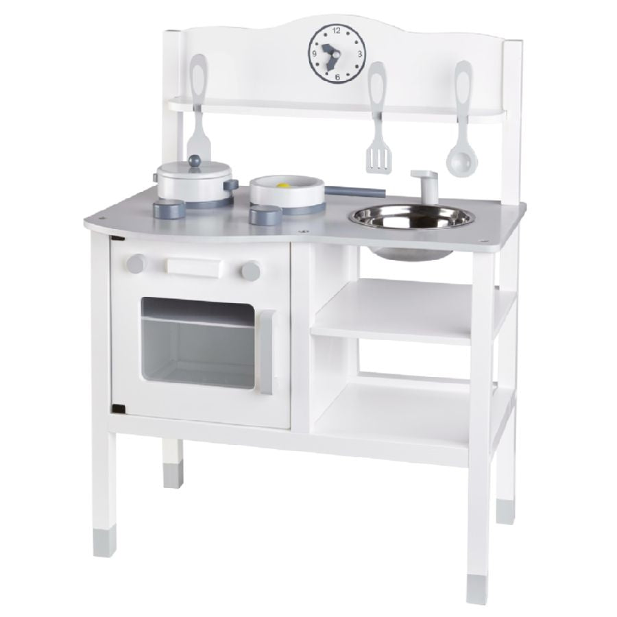 Kids' Concept Kids Play Kitchen Set
