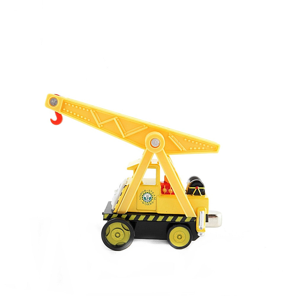 Thomas & Friends Take N Play Kevin Magnet Crane