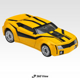 Takara Tomy Dream Tomica No.142 Transformers Bumblebee